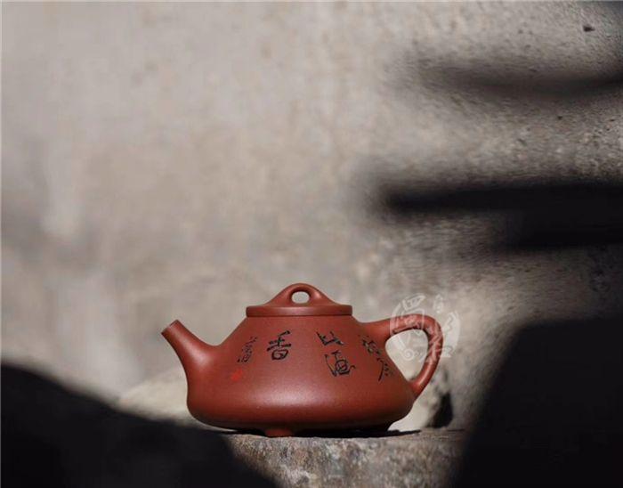 石瓢(鳜鱼)
