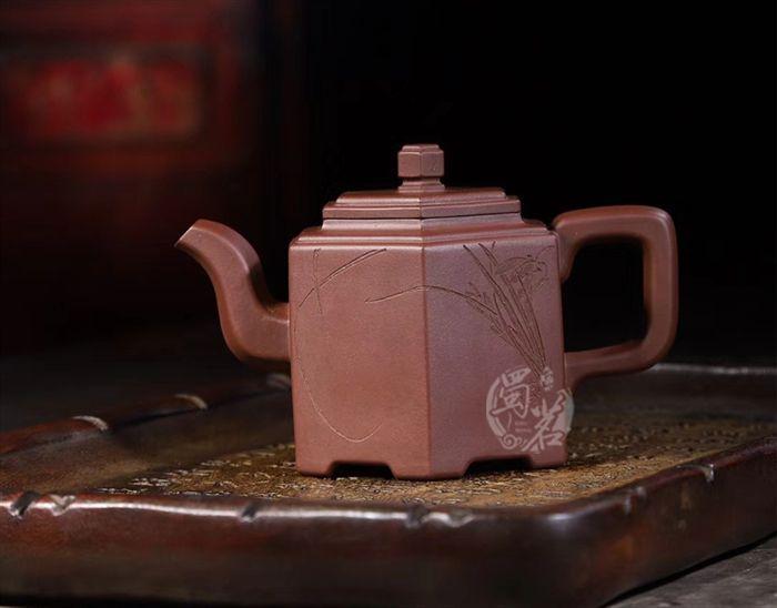 福六方(陆轶舟装饰)