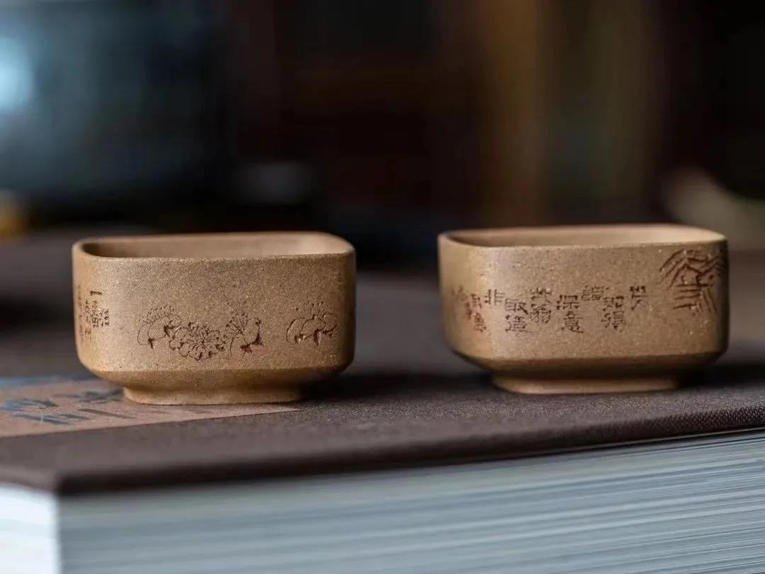 """紫砂壶利茶,""""利""""在哪?"""