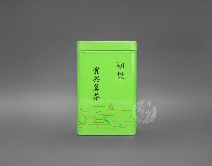 宜兴本地绿茶